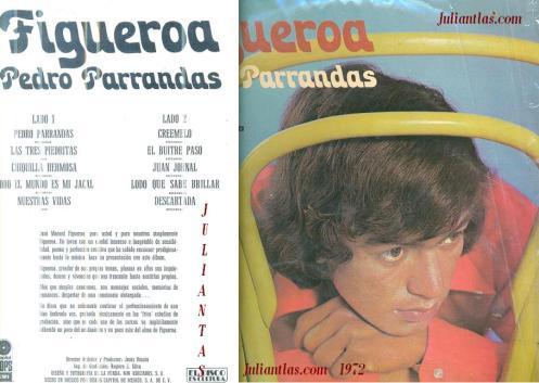 1972 Jose manuel Figueroa (Joan Sebastian)