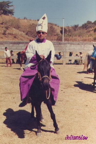 Raul Figueroa