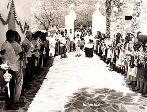 Juliantla guerrero 1950