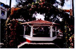 Agustin Figueroa 044.jpg