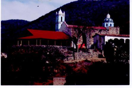 Agustin Figueroa 045.jpg