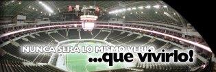Arena de Monterrey.jpg