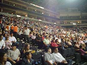 Joan en la Arena de Monterrey.jpg