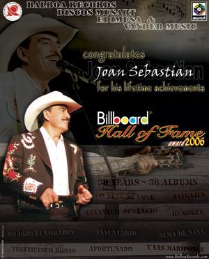 Joan en Billboard.jpg