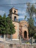 iglesia-de-san-juan.jpg
