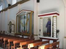 interior-iglesia-de-san-juan.jpg
