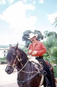joan-a-caballo.jpg