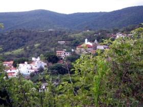 la-iglesia-from-serro-alto.JPG