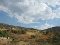 panoramica-desde-san-juan-de-dios.jpg