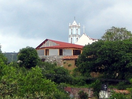 the-church-from-la-casa.JPG