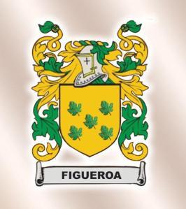 Familia Figueroa de Juliantla Gro, Mx.