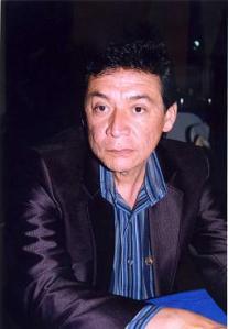MVZ Ignacio Figueroa Figueroa
