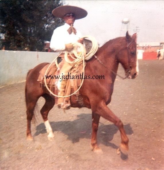 Jaripeos De Morelia Michoacan