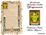 Invitacion Fundacion Figueroa
