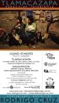 photografhy Exhibition Rodrigo Cruz